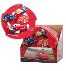 Cars Frizbi 24 cm