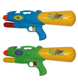 Pištolj na vodu 34cm