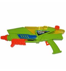 Pištolj na vodu 40cm