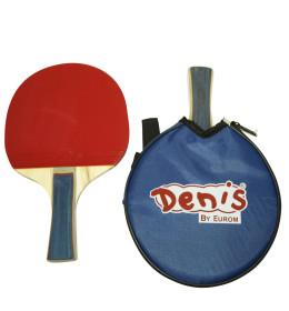 Ping pong reket