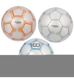 Fudbalska lopta  Competition 1