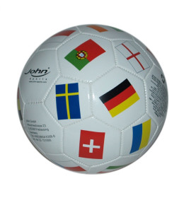 Fudbalska lopta Eurocup