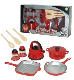 Set za kuvanje