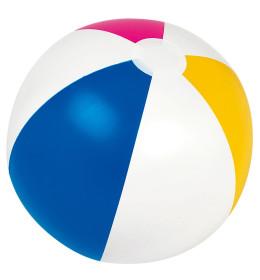 Lopta na naduvavanje 50cm