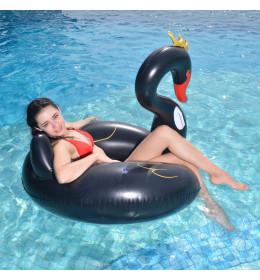 Vazdušni madrac Black Swan 115