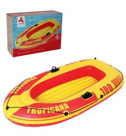 Èamac Tropicana 100, 185x98x28