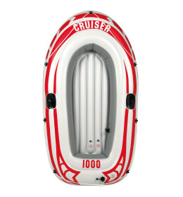 Cruiser čamac 185x98x28cm