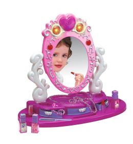 Kozmetičko ogledalo