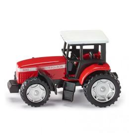 SIKU Massey Ferguson Traktor