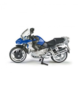 SIKU BMW R1200 GS