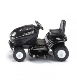 SIKU Traktor za travnjak