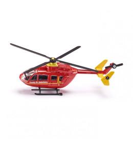 SIKU Helikopter