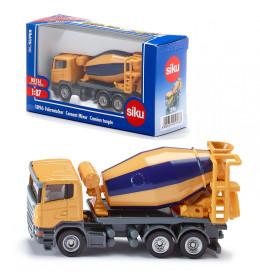 SIKU Kamion mešalica