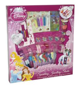 Princess studio za izradu naki