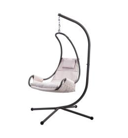Viseća fotelja, 200x120x100 cm