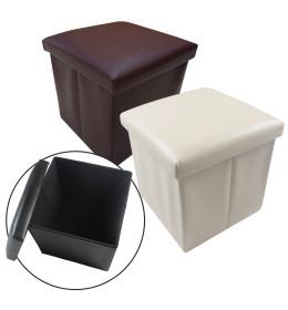 Tabure/kutija 38x38x38 cm