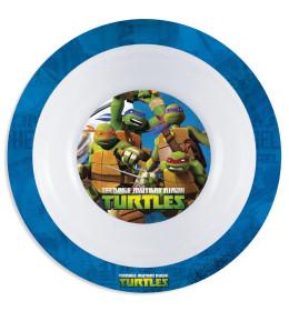Ninja kornjače činija