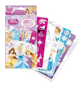 Kreativni set Princess
