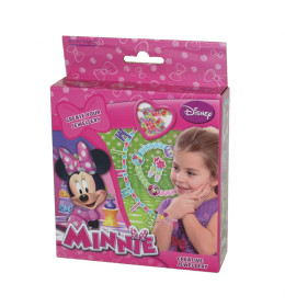 Set za izradu nakita Minnie