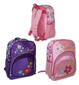 Dečiji ruksak veći, 2 vrste