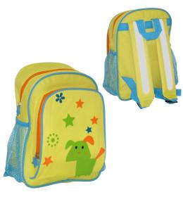 Dečiji ruksak