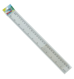 Lenjir 30cm