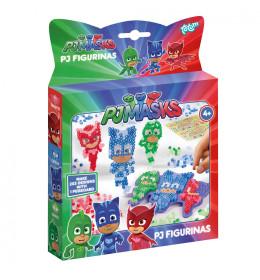 PJ Masks beads