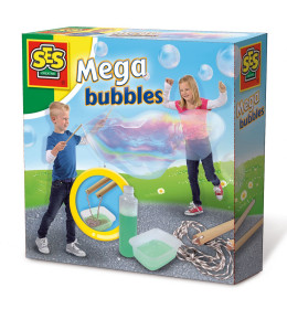 Baloni od sapunice