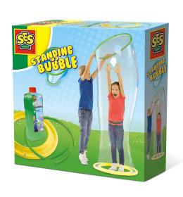 Mega baloni