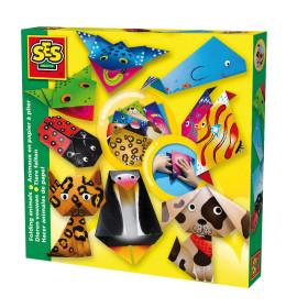 Origami set