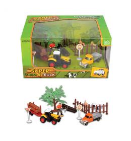 Poljoprivredni set