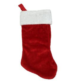 Božićna čizma 47cm