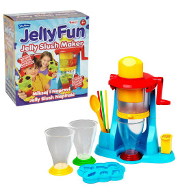 Jelly Fun