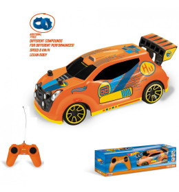Hot Wheels R/C Fast 4WD