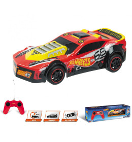 Hot Wheels R/C Drift rod auto