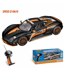 Hot Wheels R/C Porsche 918