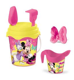 Set za pesak Minnie