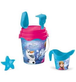 Set za pesak Frozen