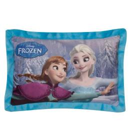 Frozen jastuk 40x26 cm