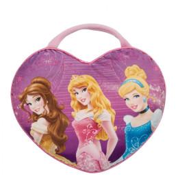 Disney princeze jastuk s ručko
