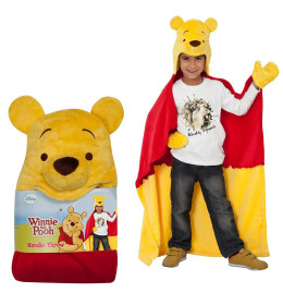 Winnie the pooh dekica