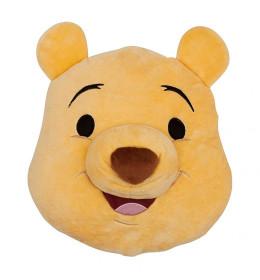 Winnie the pooh jastuk 36x33 c