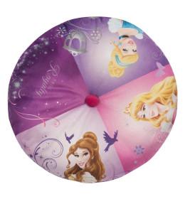Princeze okrugli jastuk 32cm