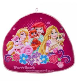 Palace pets- princeze torbica