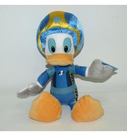 Plišanac Disney Donald  25  cm