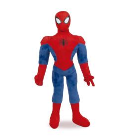 Marvel SM 30cm
