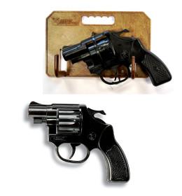 Edison Cobra pištolj 11,5 cm,
