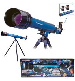 Astronomski teleskop