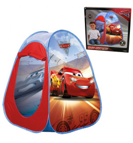 Igraonica Cars