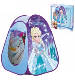 Frozen šator 85x85x95 cm s svj